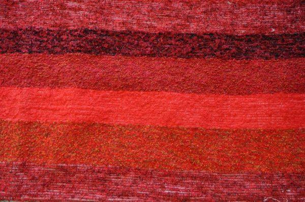 Roja y teja 170-240