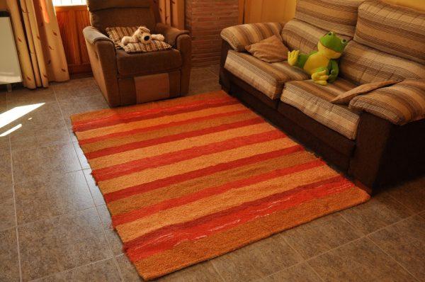 Narana 140-200cm