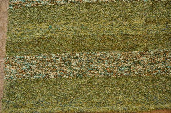 Verde Lupi 140-200cm
