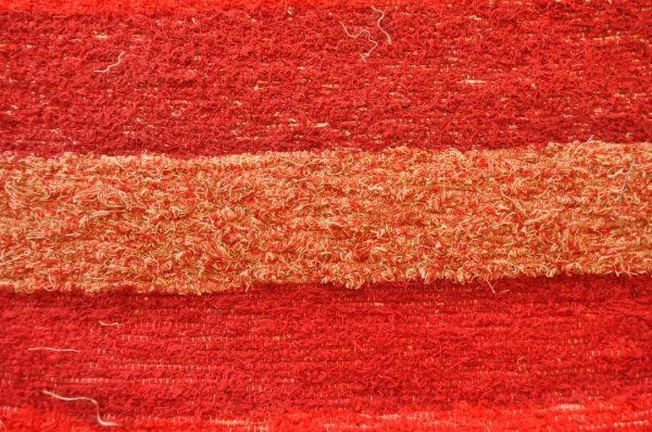 Pasillo Roja 70-190cm