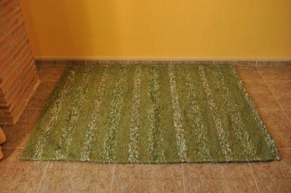 Verde Lupi 120-160cm