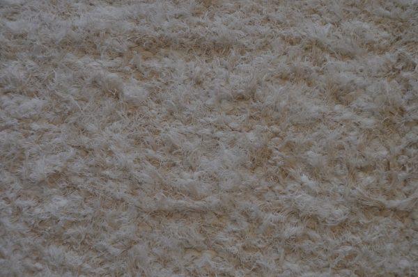 Jaspeada crudo y marfil 170-240cm