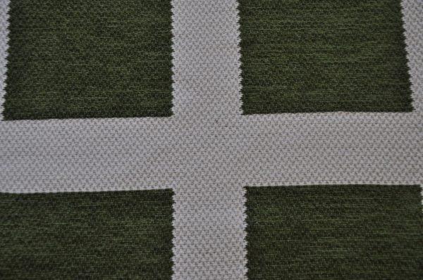 Cuadros verde 150-230cm