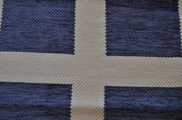 Cuadros azul 150-230cm