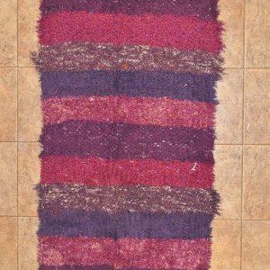 Morada pelo largo 70-120cm