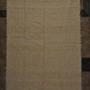 Crudo pelo largo 140-200cm