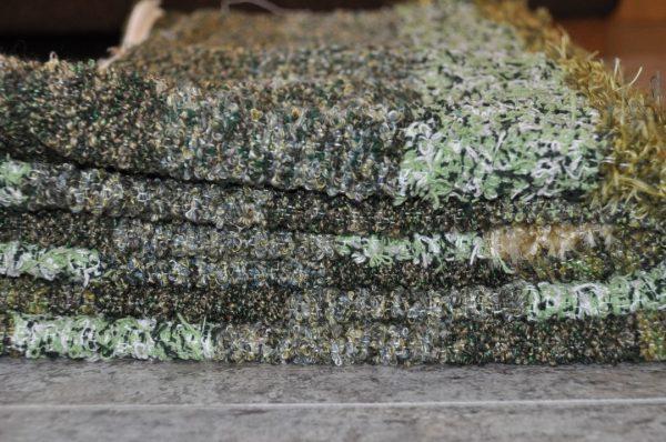 Verde 170-240cm